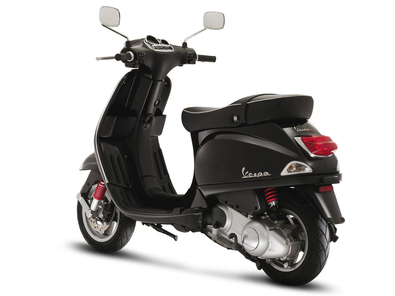 vespa lx 125 price specifications india. Black Bedroom Furniture Sets. Home Design Ideas