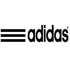 ef32abe27a4bc4 Adidas Shoes How to get Franchise