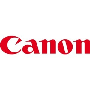 Canon Printers How to get Franchise, Dealership, Service Center