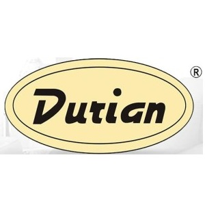 Durian Furniture How To Get Franchise| Become A Partner | Join Us |  Investment Amount | Land Area
