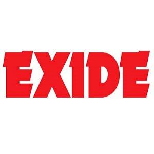 Exide Life Health Insurance How to get Franchise, Dealership, Service Center, Become Partner ...