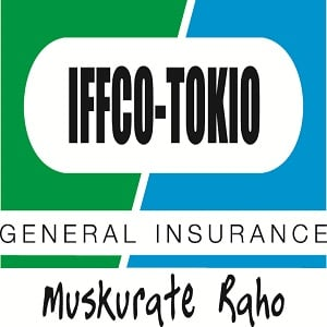 Iffco tokio motor insurance customer care for General motors customer service number