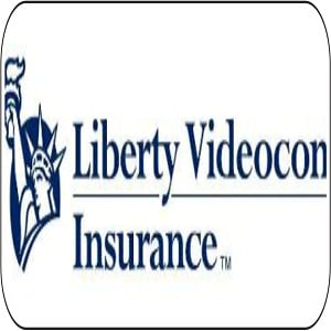 Liberty Videocon Life Health Insurance How to get ...