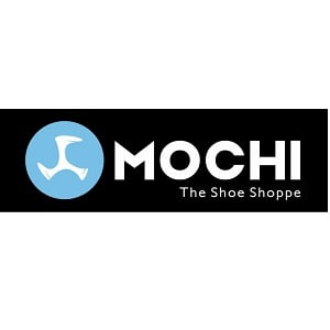 58c3991305e9eb Mochi Shoes How to get Franchise
