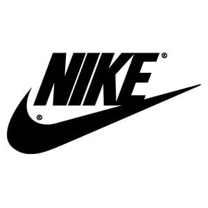 13d51c55435a09 Nike Shoes How to get Franchise