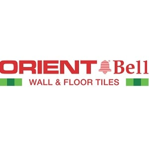 Orientbell Tile How To Get Franchise Dealership Service Center