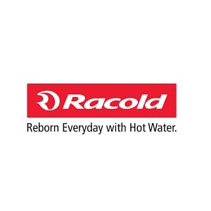Racold Solar Water Heater How To Get Franchise Dealership