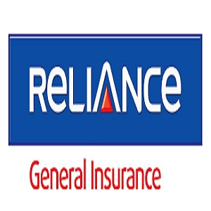 Image of: Reliance General Insurance Reliance General Dealer Service Center India Reliance General Car Insurance How To Get Franchise Dealership