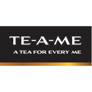 TE A ME