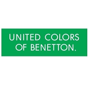 United colors of benetton bag how to get franchise for United colors of benetton online shop outlet