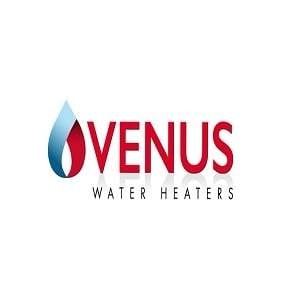 Venus Solar Water Heater How To Get Franchise Become A