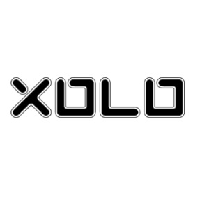 Xolo Mobile Phones How...
