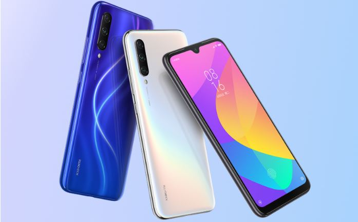 Xiaomi Mi CC9 Pro To come with a 108 MP primary camera and Snapdragon 730G Chipset