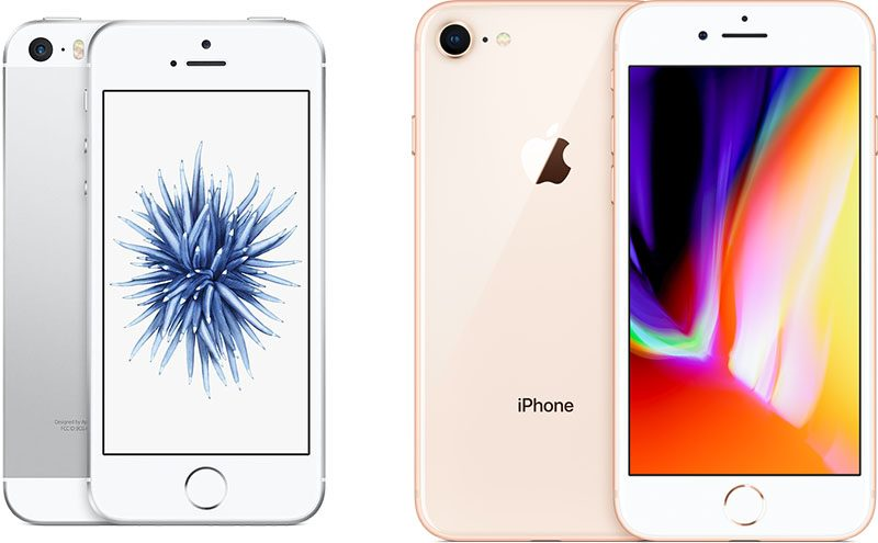 Apple iPhone SE 2  - Launch, Size, Form-factor, Price and more.