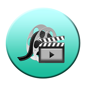 audiovideo dealers in india