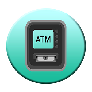 Bank ATM dealers in india