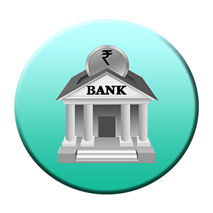 Bank Branches dealers in india