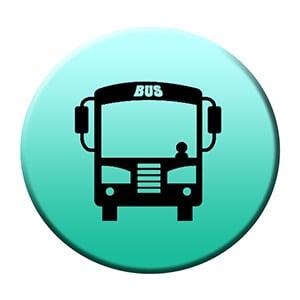 Bus dealers in india