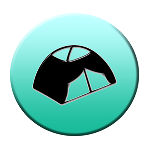 Camping Tent dealers in india