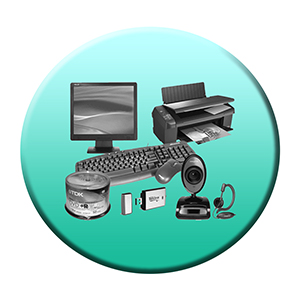 Computer Accessories dealers in india