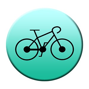 Cycle dealers in india