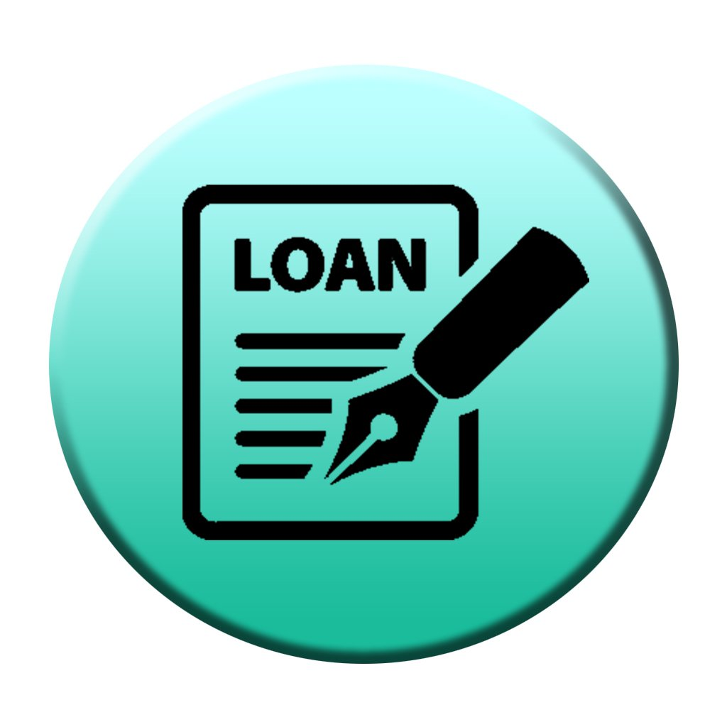 Finance and Loans dealers in india