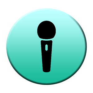 Microphone dealers in india