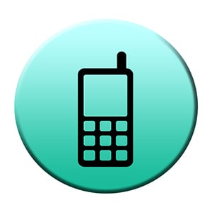 mobile phones dealers in india