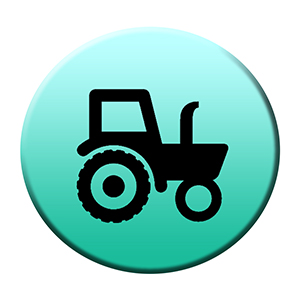 Tractor dealers in india
