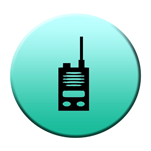 Transmitter dealers in india