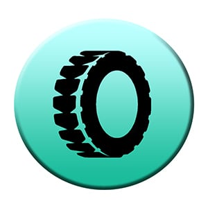 Tyre dealers in india
