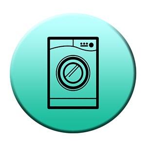 washing machine dealers in india