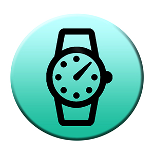 Watch dealers in india